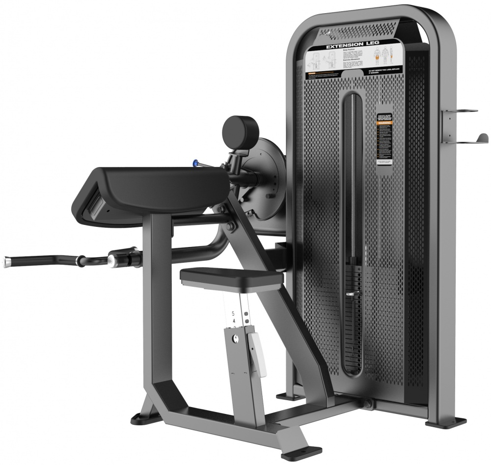 E-5087 Бицепс/Трицепс сидя Camber Curl &Triceps .Стек 110  кг.